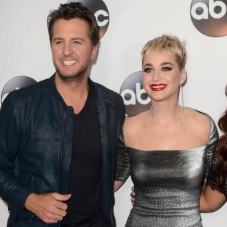 Luke Bryan has 'multiple' gifts for Katy Perry's daughter Daisy