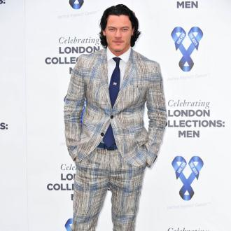 Luke Evans and Elisabeth Moss join High-Rise