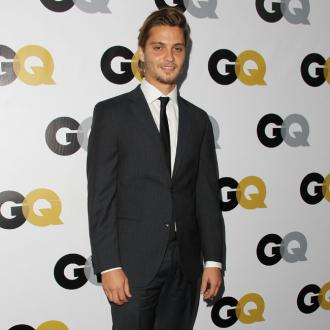 Luke Grimes in talks for American Sniper