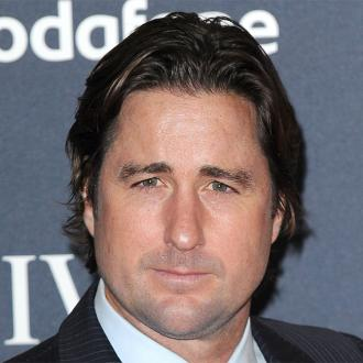 Luke Wilson Hailed A Hero After Crash