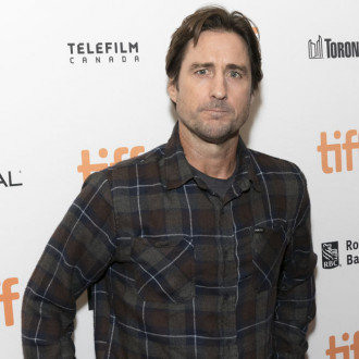 Luke Wilson on Legally Blonde 3 casting