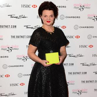 Lulu Guinness 'never' wanted to be a designer