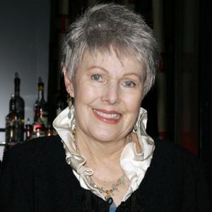 Lynn Redgrave Dies