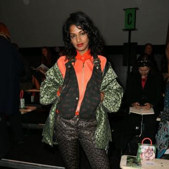 M.i.a. Says She's A Rapper Not 'A Pop Star'