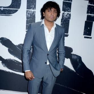 M. Night Shyamalan Making Unbreakable Sequel