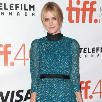 Mackenzie Davis is unsure of her comedic talents