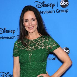 Madeleine Stowe joins The Runner