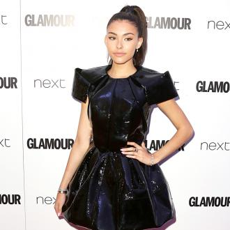 Madison Beer Encouraged To Kill Herself By Online Bullies
