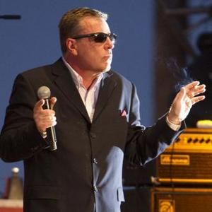 Madness Honoured To Play Jubilee Concert