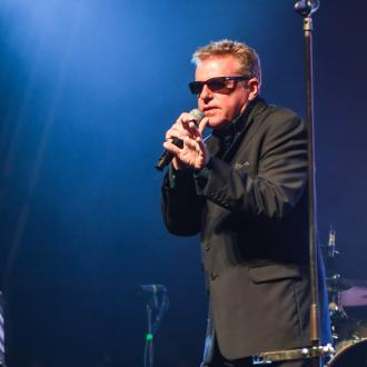 Madness Go Large For 40th Anniversary With Outdoor Gigs And Book