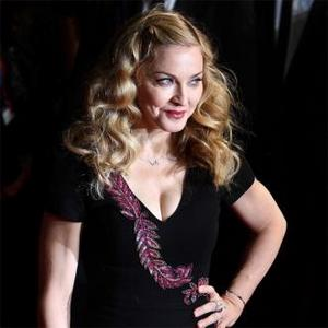 Madonna Selling Los Angeles Home For 28m