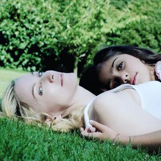 Madonna's tribute to daughter Lourdes