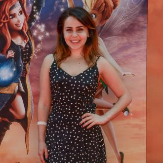 Mae Whitman to star in The DUFF?