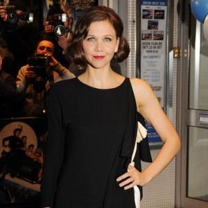 Maggie Gyllenhaal Lends Friends Sex Toys