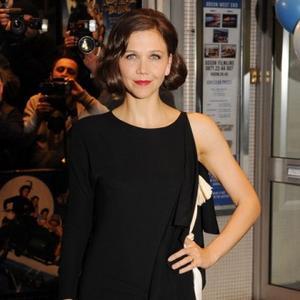 Maggie Gyllenhaal Lends Friends Sex Toys