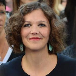 Maggie Gyllenhaal: I No Longer Judge Mothers