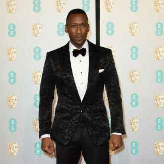 Mahershala Ali Humbled By Awards