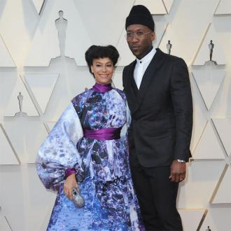 Mahershala Ali praises grandmother during Oscars winner's speech