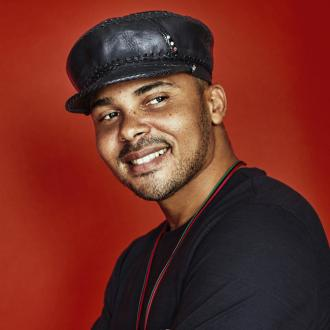 Major Lazer's Walshy Fire becomes main vocalist for track