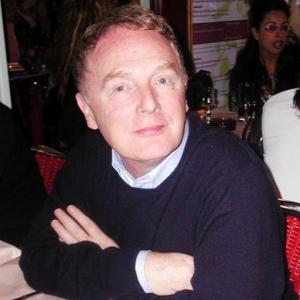 'Minute Of Mayhem' For Malcolm Mclaren