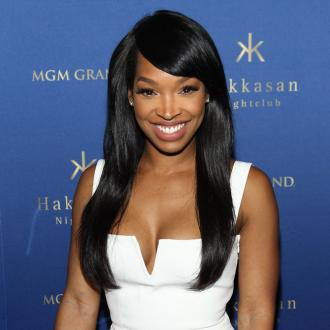 Malika Haqq: Fame is overwhelming