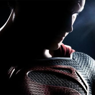 Henry Cavill 'Loved' Superman Costume