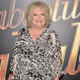Mandie Fletcher Won't Rule Out Another Absolutely Fabulous Movie