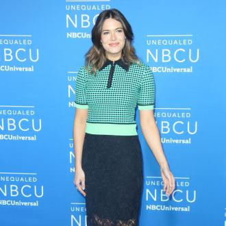 Mandy Moore starting 'next chapter' with home renovation