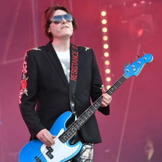 Manic Street Preachers added to Victorious Festival