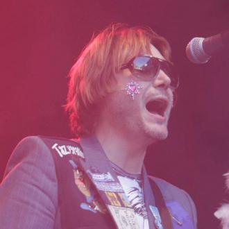Manic Street Preachers Making 'Acoustic Soul' Album