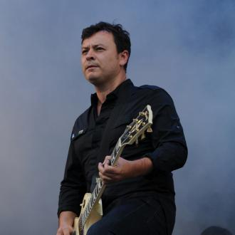 Manic Street Preachers Announce UK Return