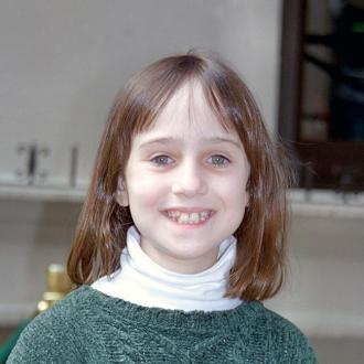 Mara Wilson rules out Mrs Doubtfire sequel