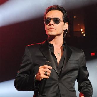 Marc Anthony Is 'Smitten' With His New Girlfriend Mariana Downing