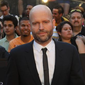 Marc Forster won't direct World War Z sequel