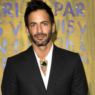Marc Jacobs: Social Media Can Be Nourishing