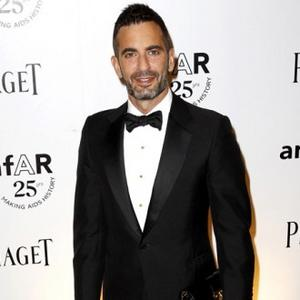 Marc Jacobs Explains Dior Decision