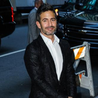 Marc Jacobs: Women Designers Have More Style