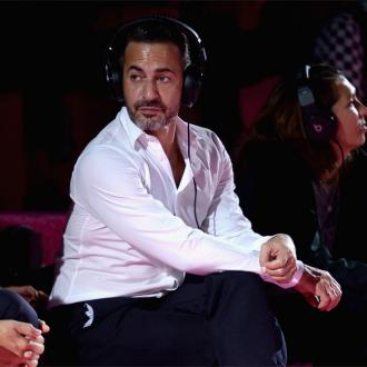 Marc Jacobs: I Get Postpartum Depression After New York Fashion Week