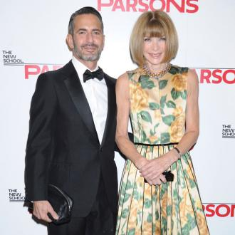 Marc Jacobs almost became full-time video store clerk