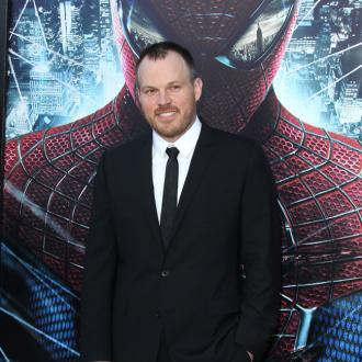 Marc Webb recalls offer to first helm Spider-Man