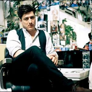 Mumford And Sons Unveil New Track