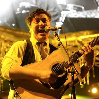 Marcus Mumford Denies Babel's Christian Faith Statement