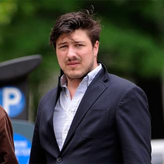 Mumford & Sons Shocked At Album Success