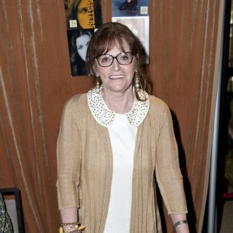 Margot Kidder Has Died