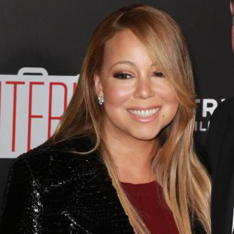 Mariah Carey At Fault For New Year's Eve Performance Failure?