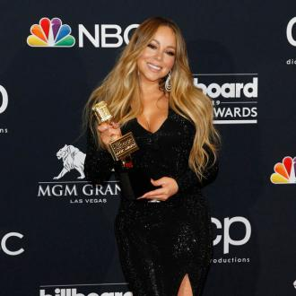 Mariah Carey reschedules Hawaii show due to coronavirus