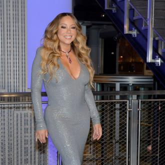 Mariah Carey has difficult relationship with mother