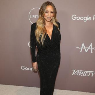Mariah Carey: Nick Cannon and I 'could have worked'