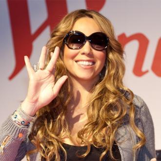 American Idol Bust Up Blamed On Mariah Carey