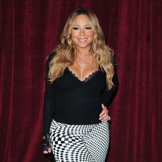 Mariah Carey turns to Brett Ratner for support after split